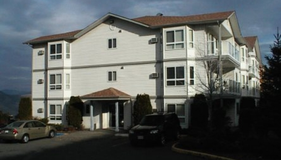 Apartments For Rent Utilities Included Kamloops